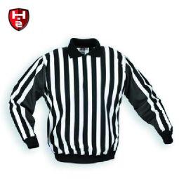 CCM Schiedsrichter Jersey - Typ 160