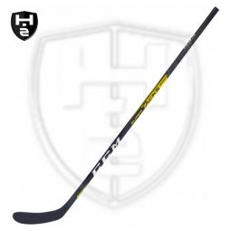 CCM Super Tacks 9260 Grip Schläger