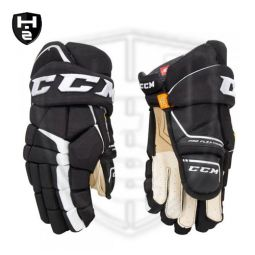 CCM Super Tacks AS1 Handschuhe