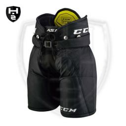CCM Super Tacks AS1 Hose