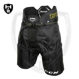 CCM Tacks 1052 Hose