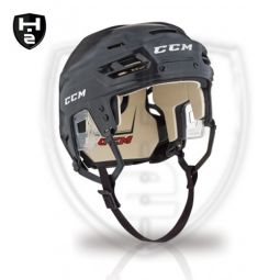 CCM Tacks 110 Helm