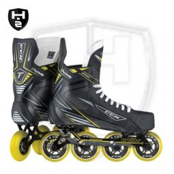 CCM Tacks 1R92 Inlineskates