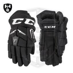 CCM Tacks 2052 Handschuhe