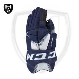 CCM Tacks 3092 Handschuhe