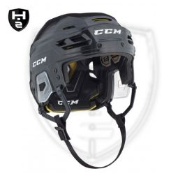 CCM Tacks 310 Helm