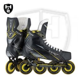 CCM Tacks 3R92 Inlineskates
