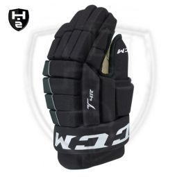 CCM Tacks 4-Roll Handschuhe
