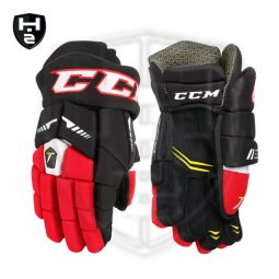 CCM Tacks 4052 Handschuhe