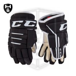 CCM Tacks 4R2 Handschuhe