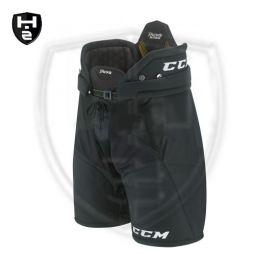 CCM Tacks 5092 Hose