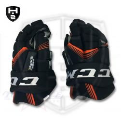 CCM Tacks 5092 Limited Edition