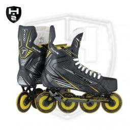 CCM Tacks 5R92 Inlineskates