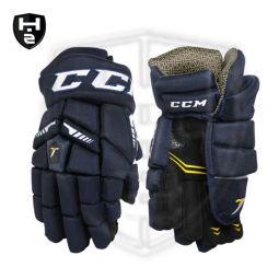 CCM Tacks 6052 Handschuhe