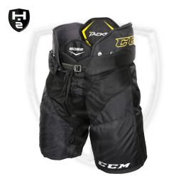 CCM Tacks 6052 Hose