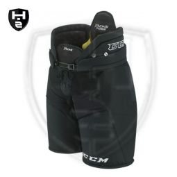 CCM Tacks 7092 Hose