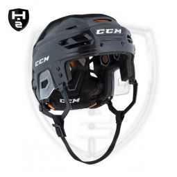CCM Tacks 710 Helm