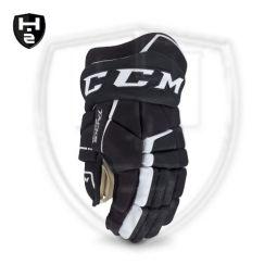 CCM Tacks 9040 Handschuhe