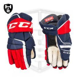 CCM Tacks 9060 Handschuhe