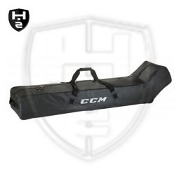 CCM Team Stick Bag