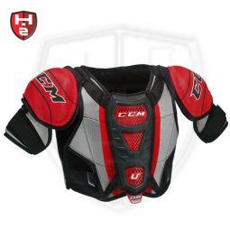 CCM U+ 08 Schulterschutz