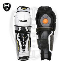 CCM Ultra Tacks Beinschutz