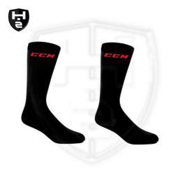 CCM Liner Socken