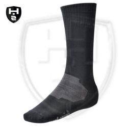 Centopiedie Medical Socken