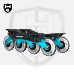 Chassis Marsblade Frame Kit Hockey Box R1