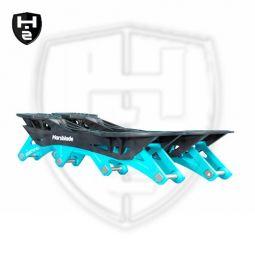 Chassis Marsblade Frame Kit Hockey R1