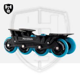 Chassis Marsblade Frame Kit Training Box O1