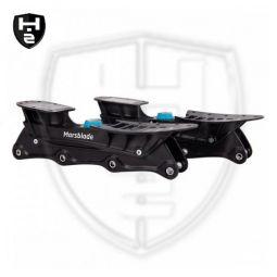 Chassis Marsblade Frame Kit