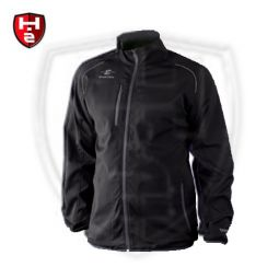 Easton Endurance Trainingsjacke