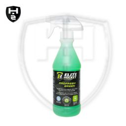 ELITE Profresh Green antibakterielles Spray