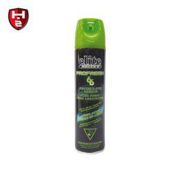 ELITE Profresh antibakterielles Spray