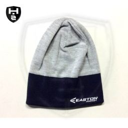 Easton 2in1 Beanie