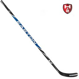 Easton Stealth S7 Grip One-Piece Stick