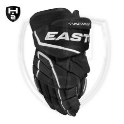 Easton Synergy 850 Handschuhe