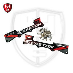 Easton Aluminium Chassis