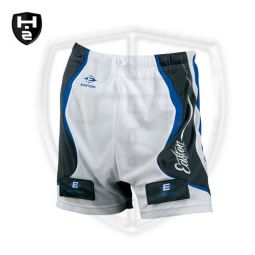 Easton Board Jock Shorts