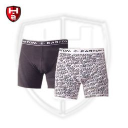 Easton 2er Pack Boxer Shorts