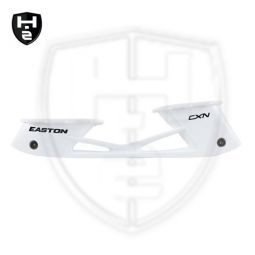 Easton CXN Chassis