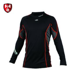 Easton Eastech Compression Langarmshirt