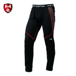 Easton Eastech Compression Hose