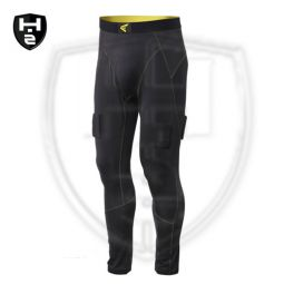 Easton Stealth II Compression Tiefschutz Hose