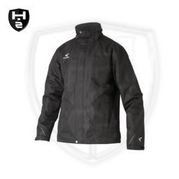 Easton Courage Winter Jacke