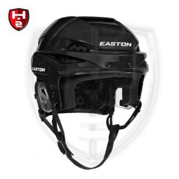 Easton E300 Helm