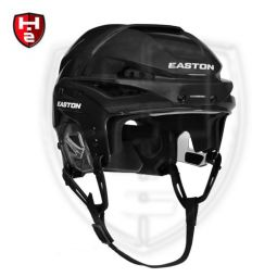 Easton E400 Helm