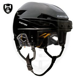 Easton E700 Helm