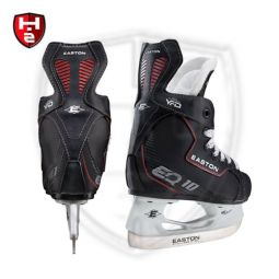 Easton Synergy EQ10 Schlittschuhe